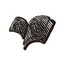 發現i皮紋智庫logo