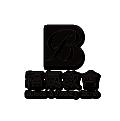 福氣教會logo