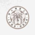 高雄市臺大校友會_網站縮圖